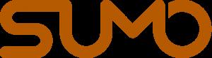 Sumo_logo1-e1540472565249.png