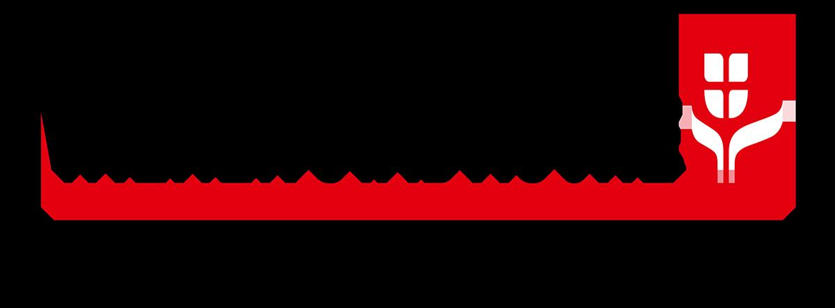 Wiener Städtische__Logo