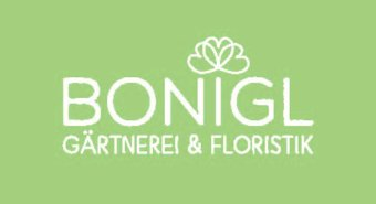 Logo Bonigl