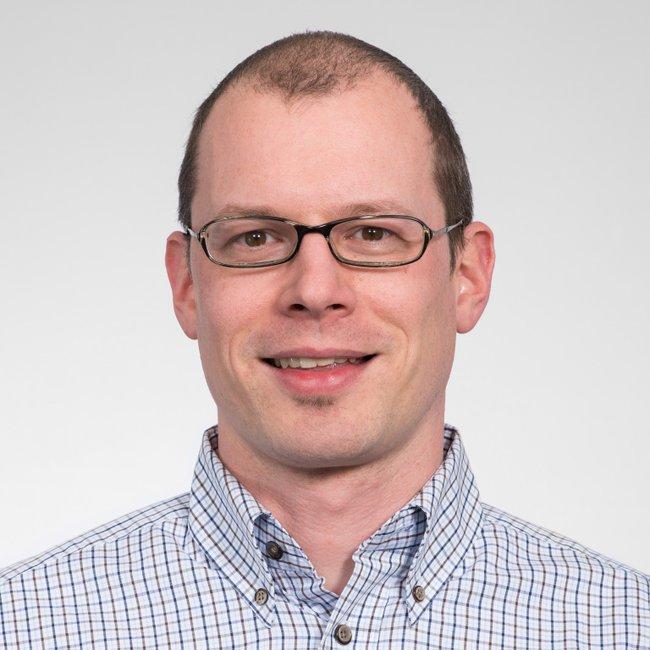 Harald Wimmer Pressefoto
