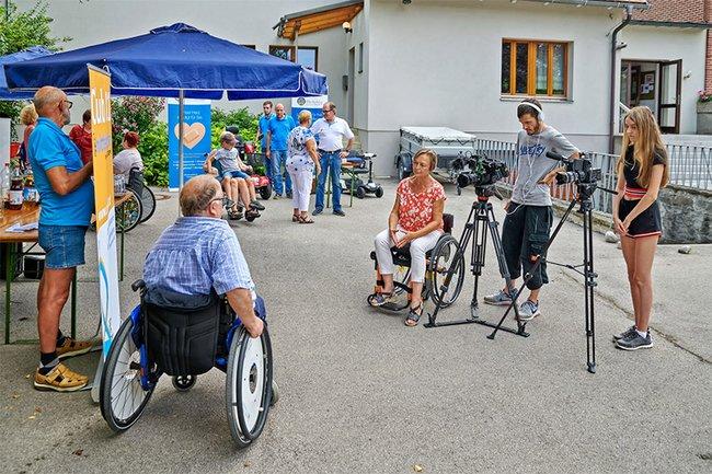 Interview mit Josef Schoisengeyer.jpg