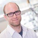 Jakob Doppler Pressefoto