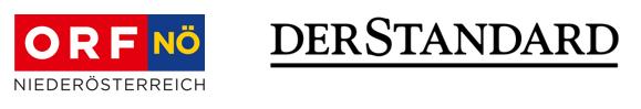 Logo Medienpartner karriere.netzwerk 2019