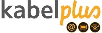 Logo Kabelplus neu