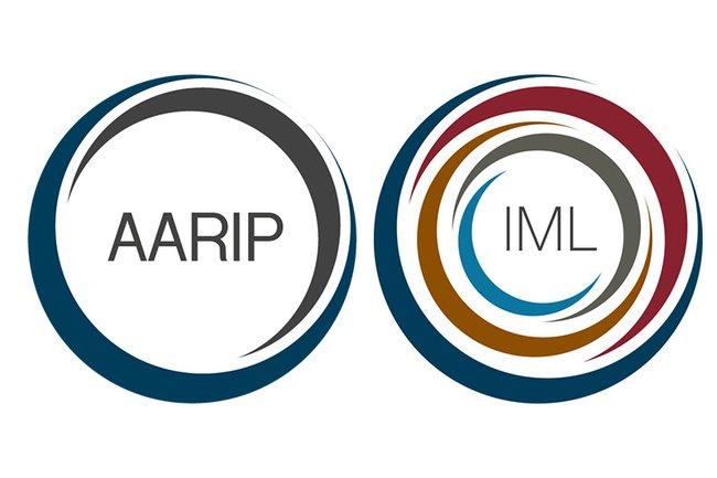 AARiP-und-IML-Logo.jpg