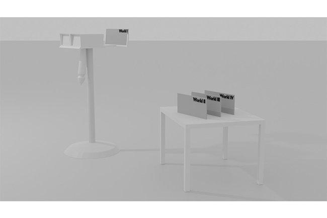 BMT-Fundamental-Scope-VR.jpg