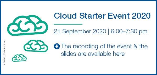 Cloudstarter_ecampus_download.jpg