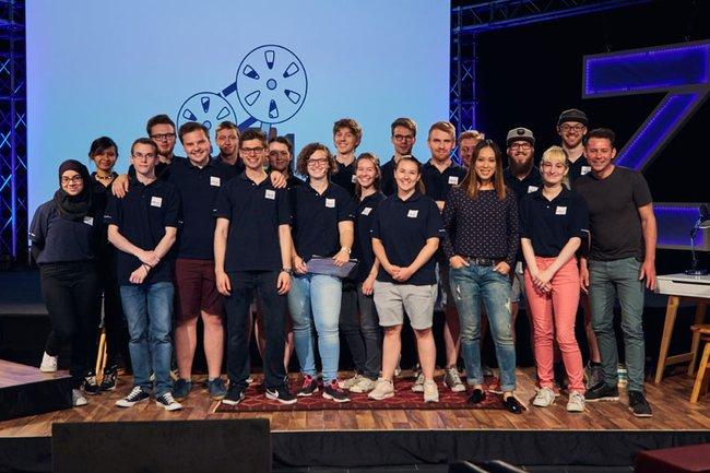 c-tv Konferenz 2018_foto4