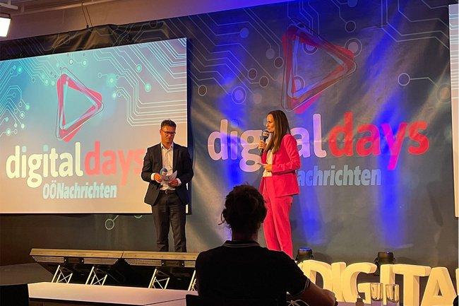 Digital_Days_OÖNteam_c_Larissa-Eichler.jpg