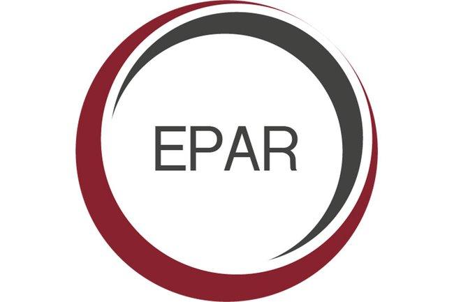 EPAR-Logo-auf-Weiss.jpg