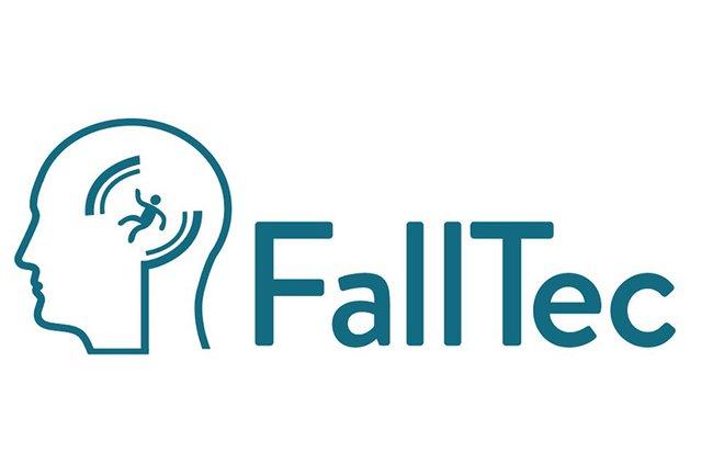 FallTec-Logo-auf-Weiss._cMaureder.jpg