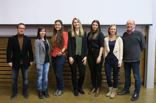 Studentisches Forschungsforum_DMW_2017