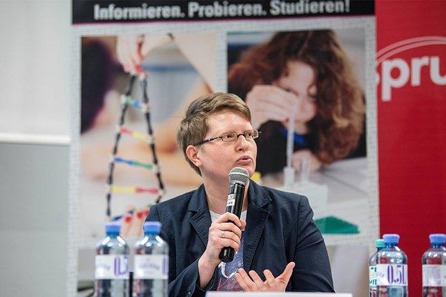 FIT-Infotage-2020_Foto3_c-sprungbrett_BGradwohl.jpg
