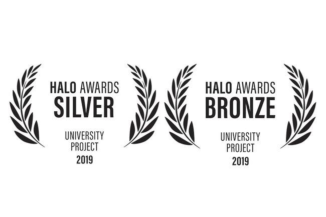 Halo-Awards-Badges.jpg