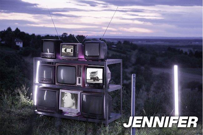 Jennifer_web.jpg