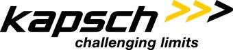 Logo Kapsch