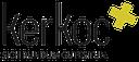 Logo kerkoc