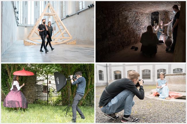 museumkrems_Collage-Fotografen_cDörsch.png