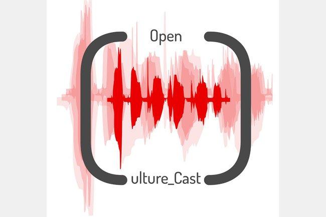 OpenCultureCast_Logo.jpg