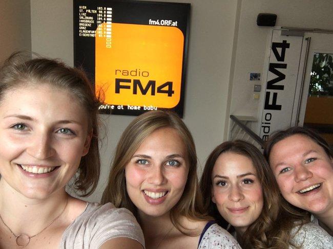 Radiopreis_FM4