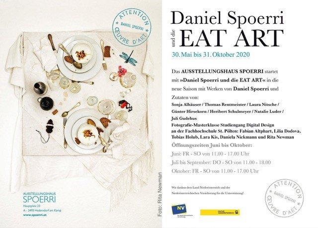 Spoerri Plakat mit Text.jpg