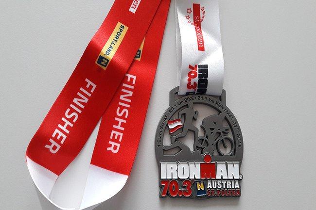 IronMan2018-3