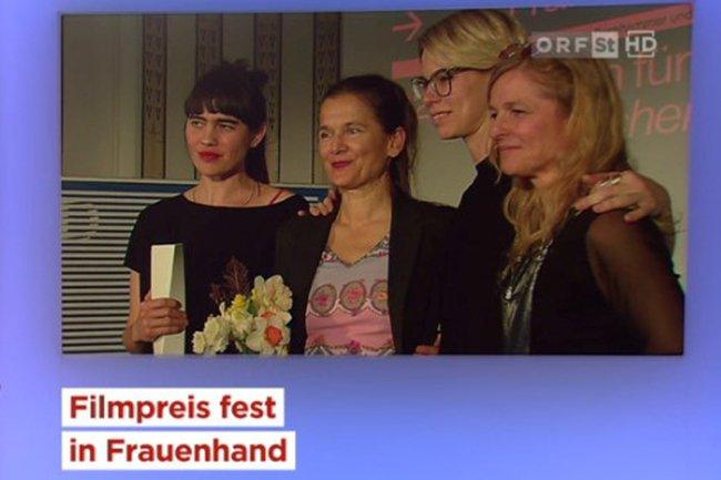 Franz-Grabner-Preis2019_Gewinner