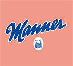 Manner Logo_Sponsor Mediacon