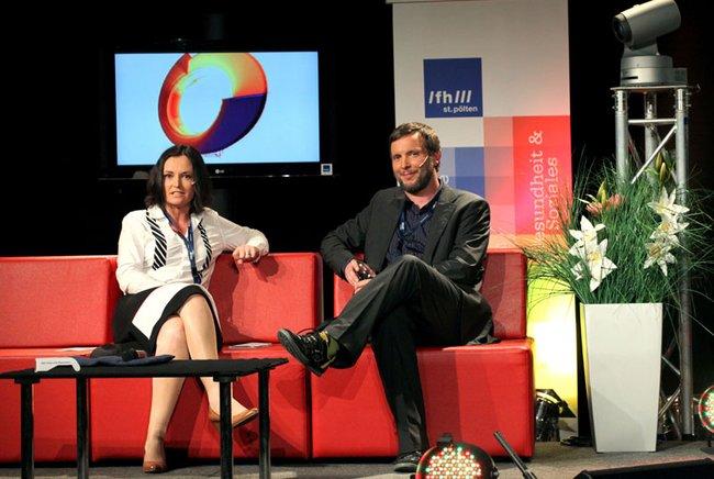 Semeria c-tv2010
