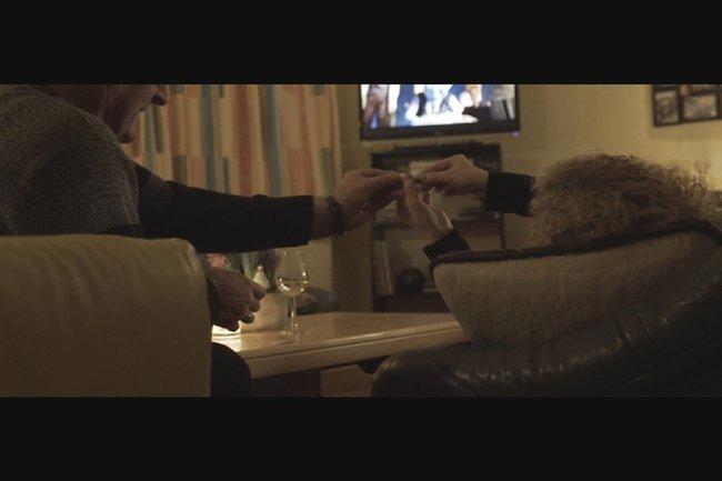 webfilm-still1.jpg