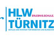 Logo HLW