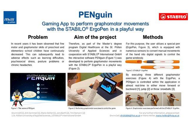 PENguin Poster.jpg