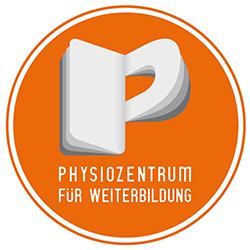 Logo Physiozentrum für Weiterbildung
