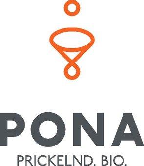 Logo PONA
