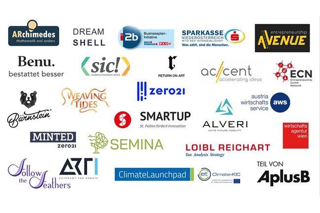 Praxisforum2020_Logos.JPG