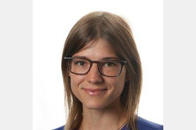 Sandra Vyssoki