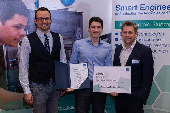 Smart Engineering Award19_Dritter-Platz.jpg