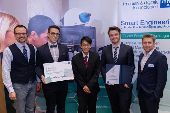 Smart Engineering Award19_Zweiter-Platz.jpg