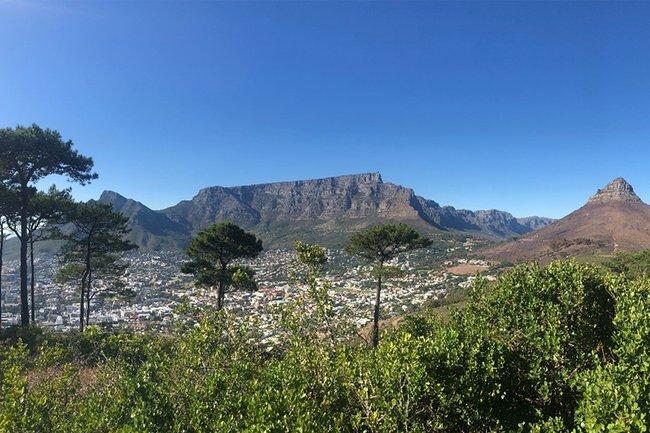 Wissenschaftl_Austausch_Südafrika.jpg