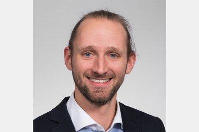 Matthias Zeppelzauer Querformat