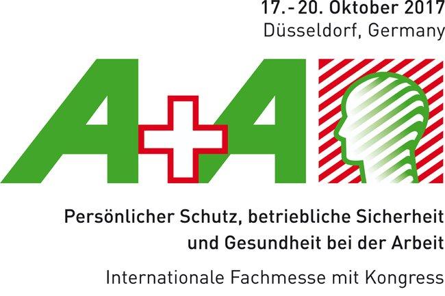 Logo AplusA