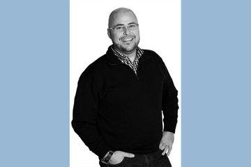 Dialog-Marketing-Experte Jürgen Polterauer ist Geschäftsführer der Agentur Dialogschmiede