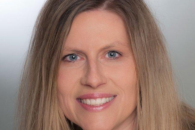 Brigitte Grünsteidl