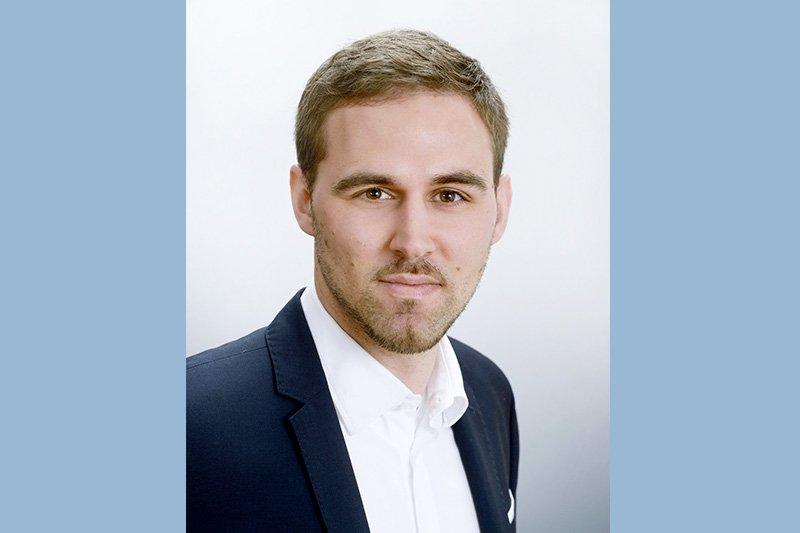 Christoph Kellner
