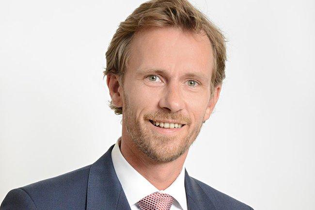 Josef Bruckschlögl