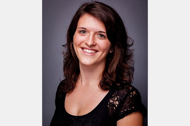 alumni.erfolgsgeschichte: Karin Wimmer