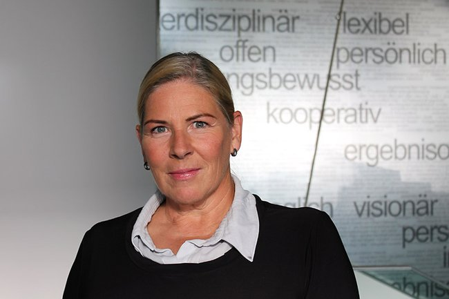 Andrea Kdolsky