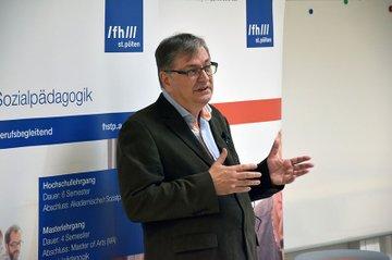 Mikko Mäntysaari, Universität Jyväskylä