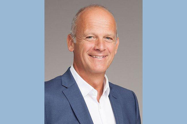 Herwig Straka (Founder & CEO e|motion management) spricht über Eventmanagement.
