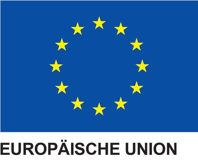 Flagge Europäische Union_DE.jpg